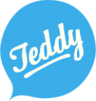 Teddy Reklam - SEO freelancer Stockholm
