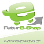 FuturE-Shop™ - Assembleur freelancer Precenicco