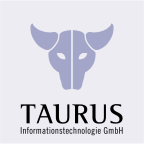 Taurus IT GmbH - Publicité freelancer Arrondissement de böblingen
