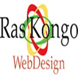 RasKongoDesign