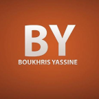 bks-yas - Wordpress freelancer Sousse
