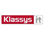 Klassys IT - HTML5 freelancer Bali