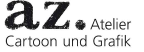 az. - Animation freelancer Berne
