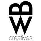 BWcreatives - SEM freelancer Styrie