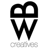 BWcreatives