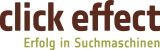 Click Effect Internet Marketing GmbH