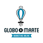Globo a Marte - PHP freelancer Portugal