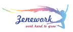 Zenework - SEO freelancer Chandigarh