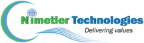 Nimetler Technology - SEO freelancer Navi mumbai
