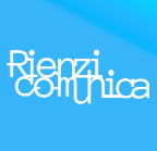Rienzi Comunica - Javascript freelancer Varèse