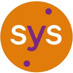 Syscom - Press Releases freelancer Provincia di udine