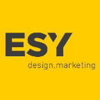 ESY design.marketing - Magento freelancer Essen