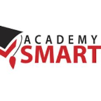 Academy SMART - XML freelancer Oblast de kharkiv