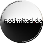 notlimited - Art freelancer Esslingen am neckar