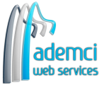 ADEMCI Web Services - MySQL freelancer Sevilla