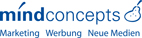 agentur mindconcepts - AJAX freelancer Darmstadt