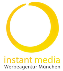 instant media - PrestaShop freelancer Arrondissement de munich