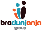 BraDunjAnja GROUP - Quark Xpress freelancer Roumanie