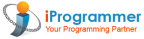 iProgrammer LLC - Javascript freelancer Canada