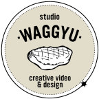Studio Waggyu - Rédaction de contenu freelancer Amsterdam