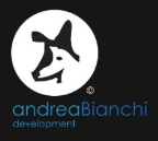 AndreaBianchi Developer - PHP freelancer Macerata