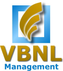 VBNL Management UG ( haftungsbeschränkt ) - Wordpress freelancer Dresde