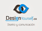 Design Yourself - Allemand freelancer Andalousie