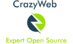 CrazyWeb - Magento freelancer Blenod-les-pont-a-mousson