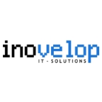 inovelop IT-Solutions - SEO freelancer Styrie