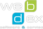 webdex.at - software & service - C# freelancer Italie