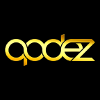 qodez - HTML freelancer District de stuttgart