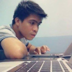 Ashley Solomon - HTML freelancer Philippines