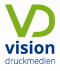 VisionDruckmedien - Marketing freelancer Belgique
