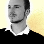 SEO/SEA: Christian Metz - HTML freelancer District de stuttgart