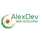 AlexDev - Javascript freelancer Roma