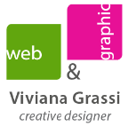 web & graphic creative design - Quark Xpress freelancer Città metropolitana di milano