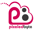 pixeledbyte - Design de couverture freelancer Murcie