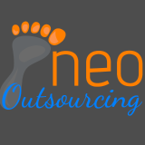 Neo Outsourcing