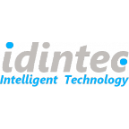 Idintec Intelligent Technology, CB - XML freelancer Valencia
