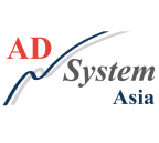AD System - AJAX freelancer Bangkok