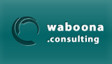 waboona.consulting