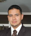 wLacruz Soluciones - AJAX freelancer Colombie