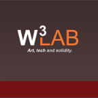 W3LAB Limited - AJAX freelancer Budapest