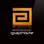 GRAPHISTE ON LINE - PrestaShop freelancer Aquitaine