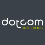 DotCom Web Agency