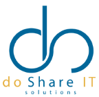 doShare IT Solutions - Drupal freelancer Asturies