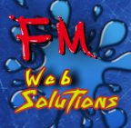 FM Web Solutions - Marketing freelancer Hampshire