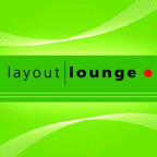 Layoutlounge - Brandmair & Bausch GbR - Animation freelancer Filderstadt