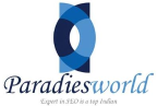 paradiesworld - Assistance administrative freelancer District de jaipur