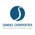 Samuel Charpentier -  freelancer Saint-raphael